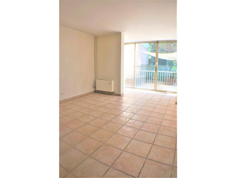 Location Appartement MARSEILLE 12EME ARRONDISSEMENT 4