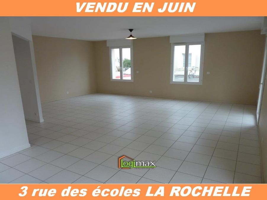 Vente Appartement   164 400 €