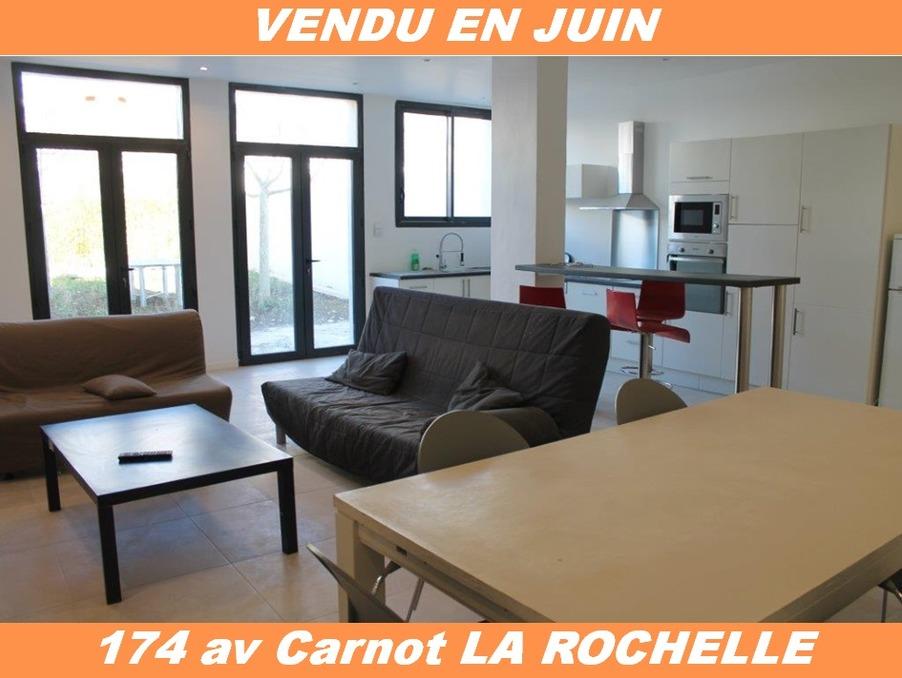 Vente Appartement   336 000 €