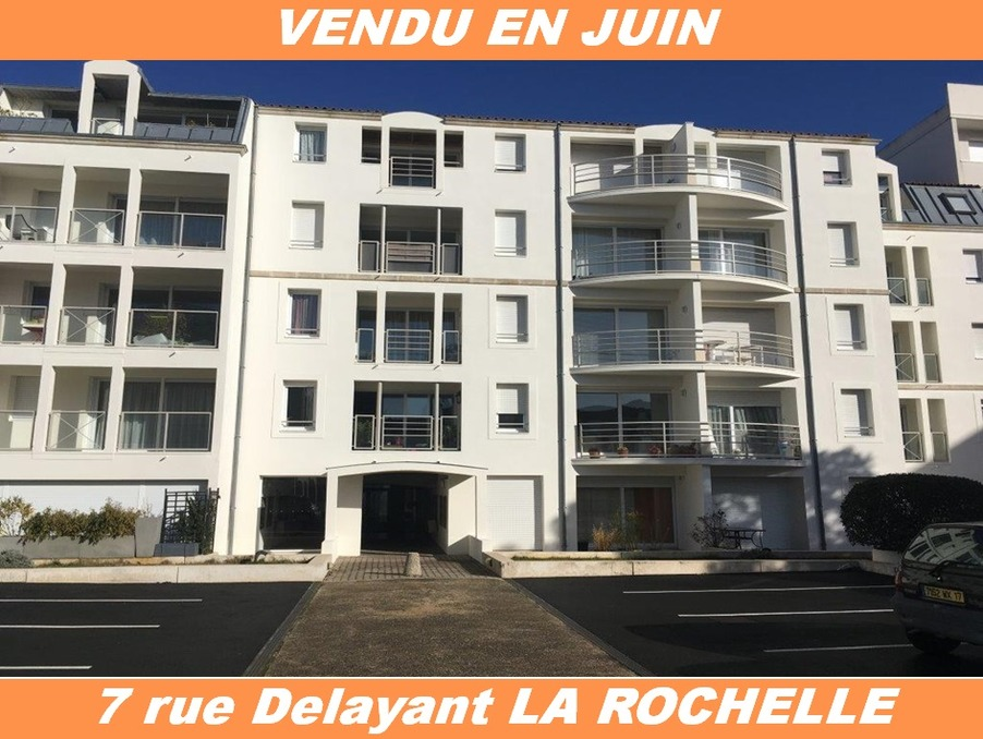 Vente Appartement   137 800 €
