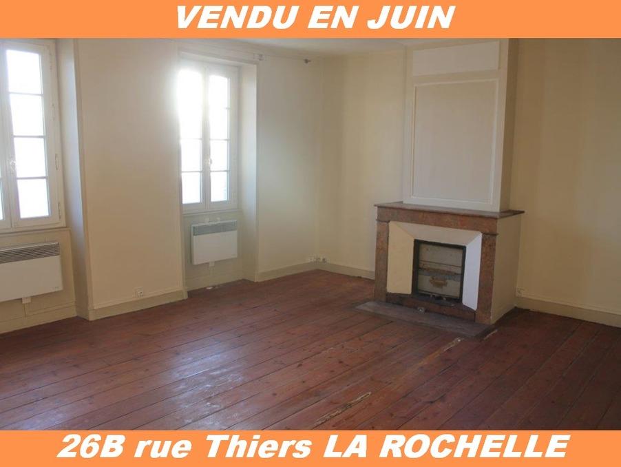 Vente Appartement   254 500 €