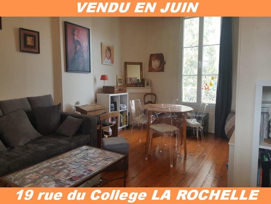 Vente Appartement   152 250 €