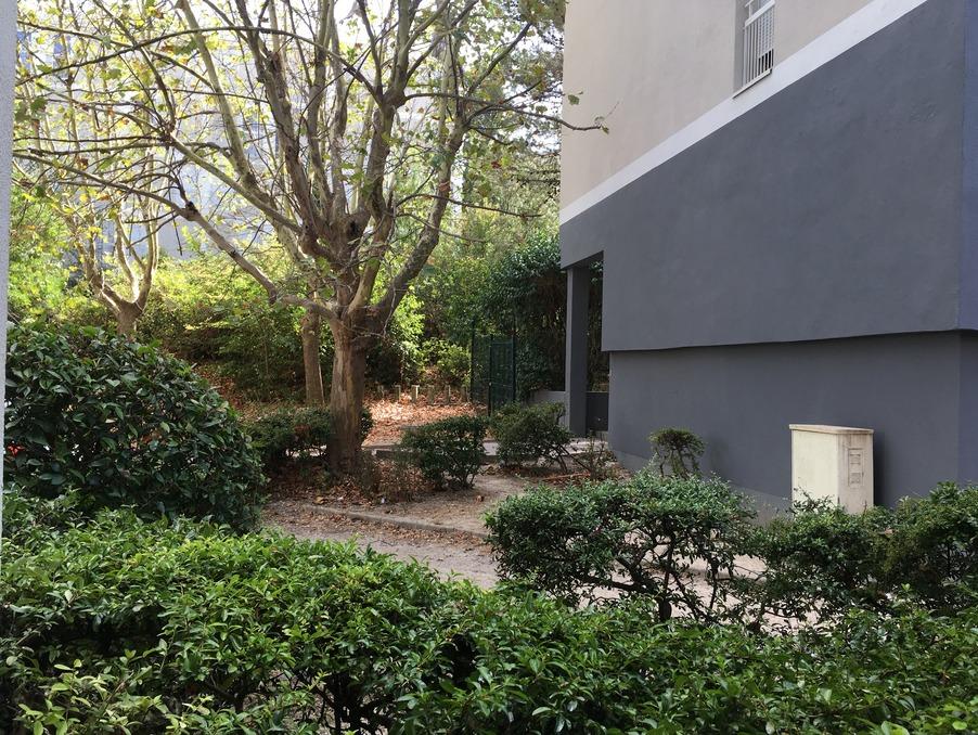 Vente Appartement   MONTPELLIER 77 000 €