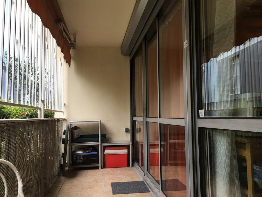 Vente Appartement MONTPELLIER 3