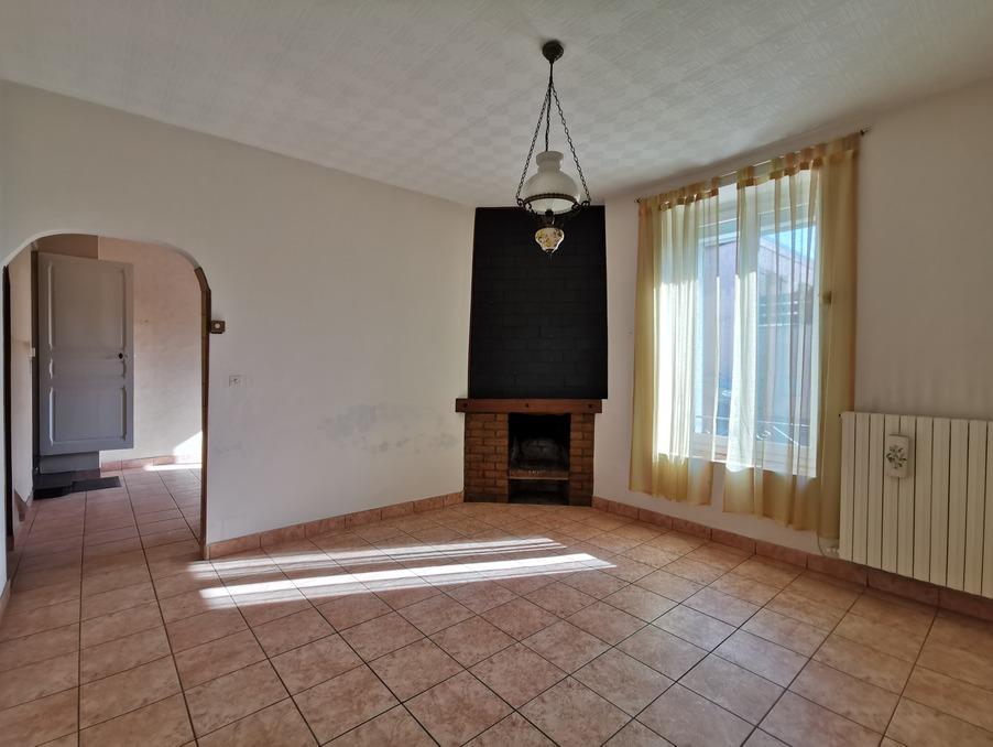 Vente Maison FISMES 90 000 €