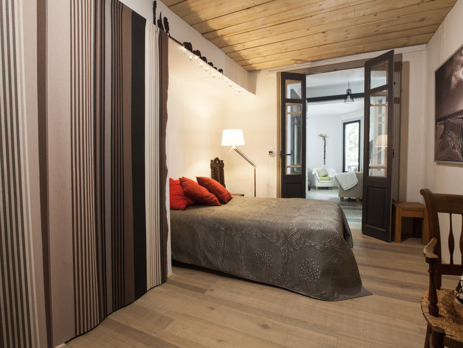 Location saisonniere Appartement MONTPELLIER 10