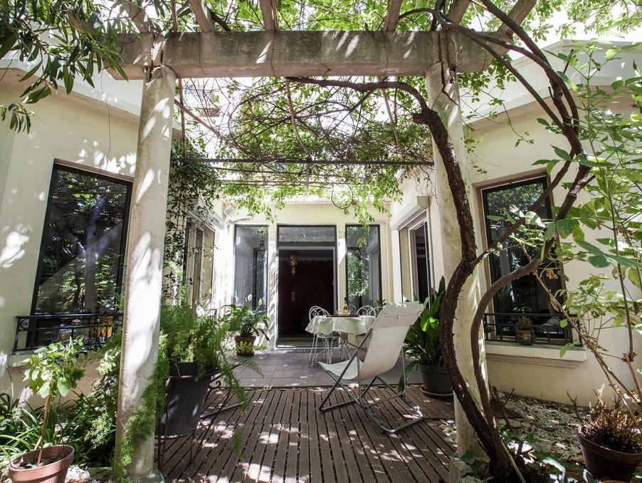 Location saisonniere Appartement MONTPELLIER 6
