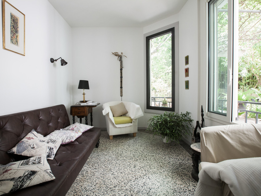 Location saisonniere Appartement MONTPELLIER 8