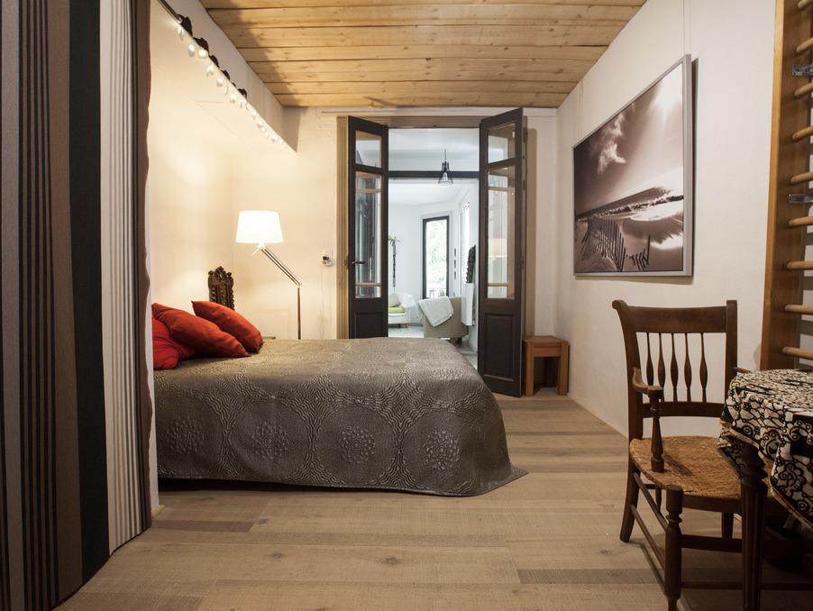 Location saisonniere Appartement MONTPELLIER 9