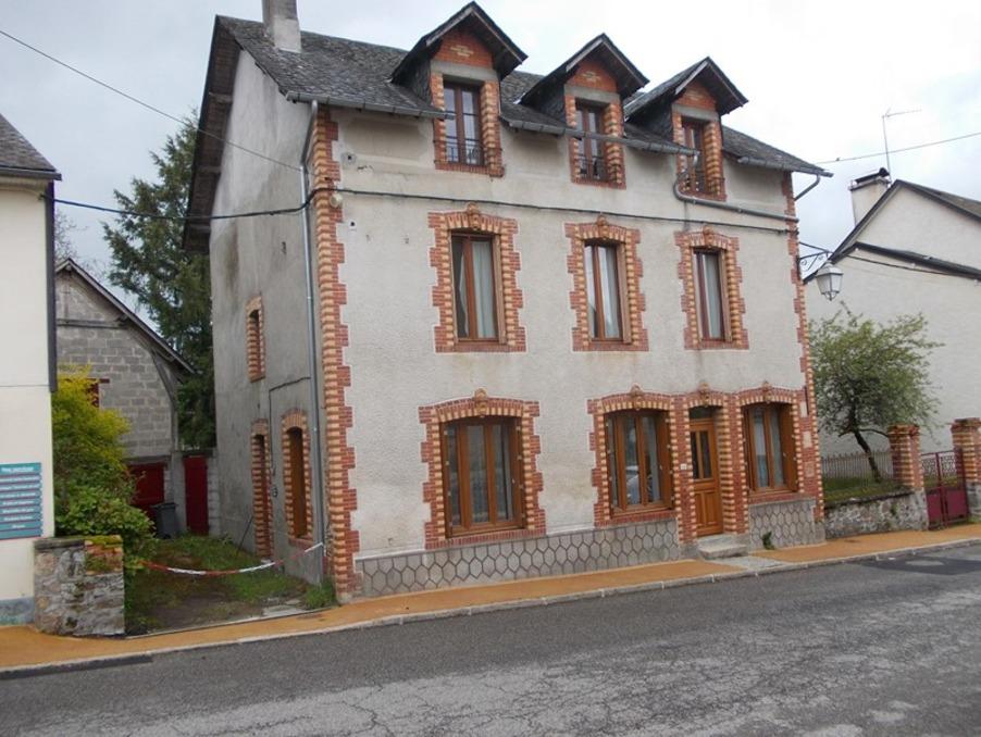 Vente Maison NEUVIC  155 150 €