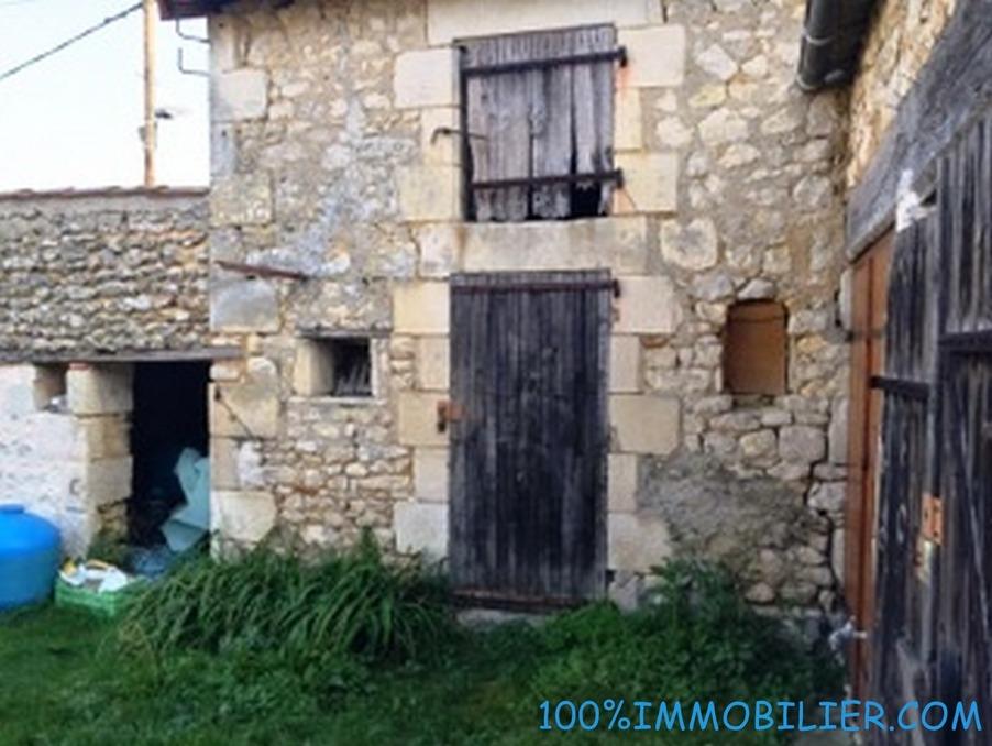 Vente Maison MORTHEMER 4