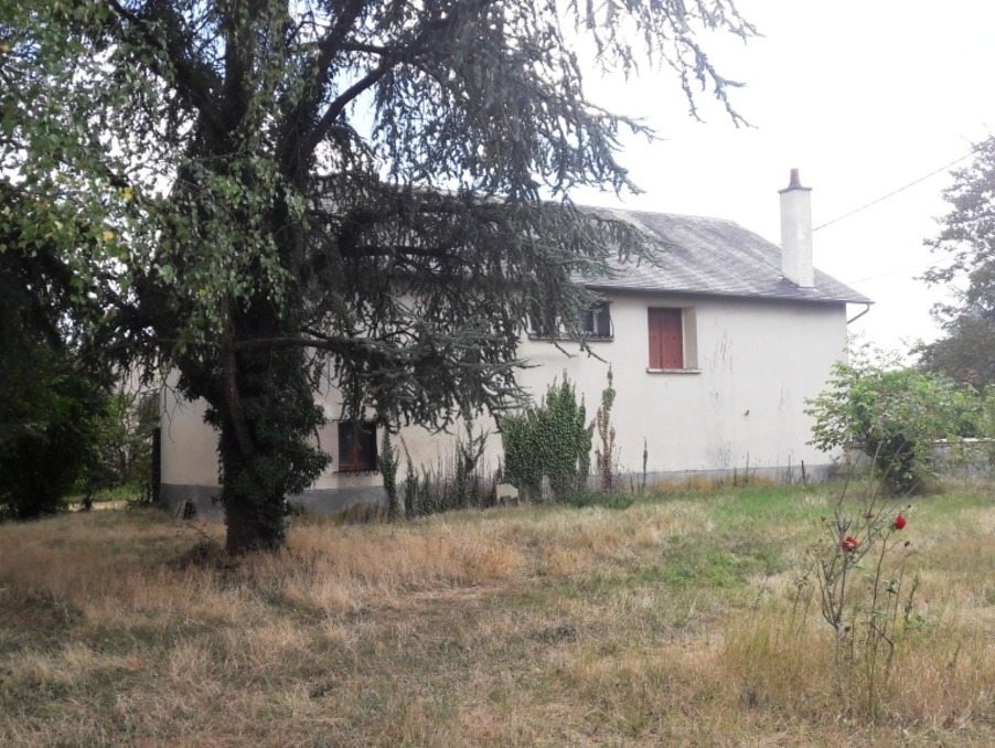Vente Maison ST JULIEN L ARS 3