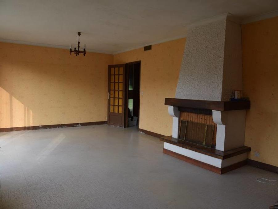 Vente Maison CHALETTE-SUR-LOING 8