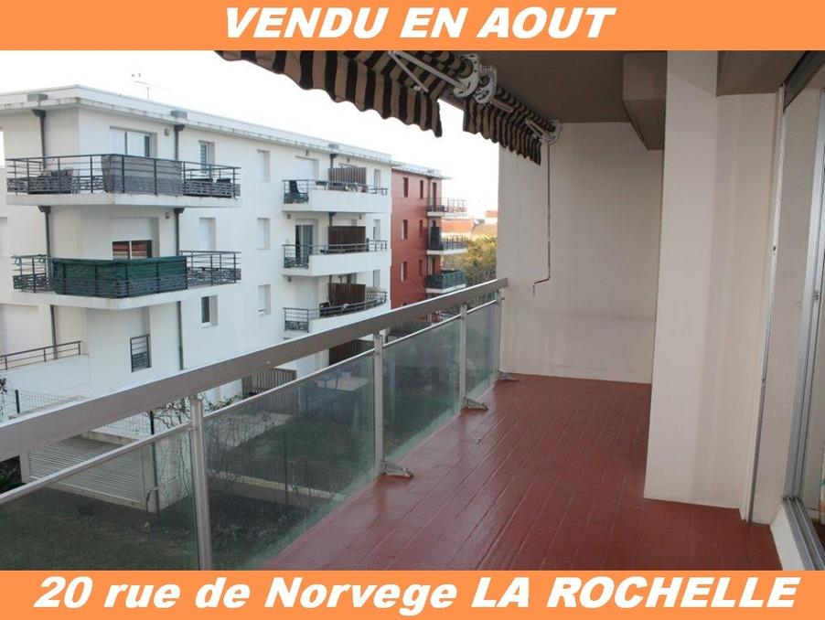 Vente Appartement   185 000 €