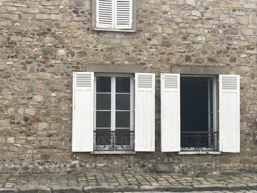 Location Maison BARBIZON  725 €