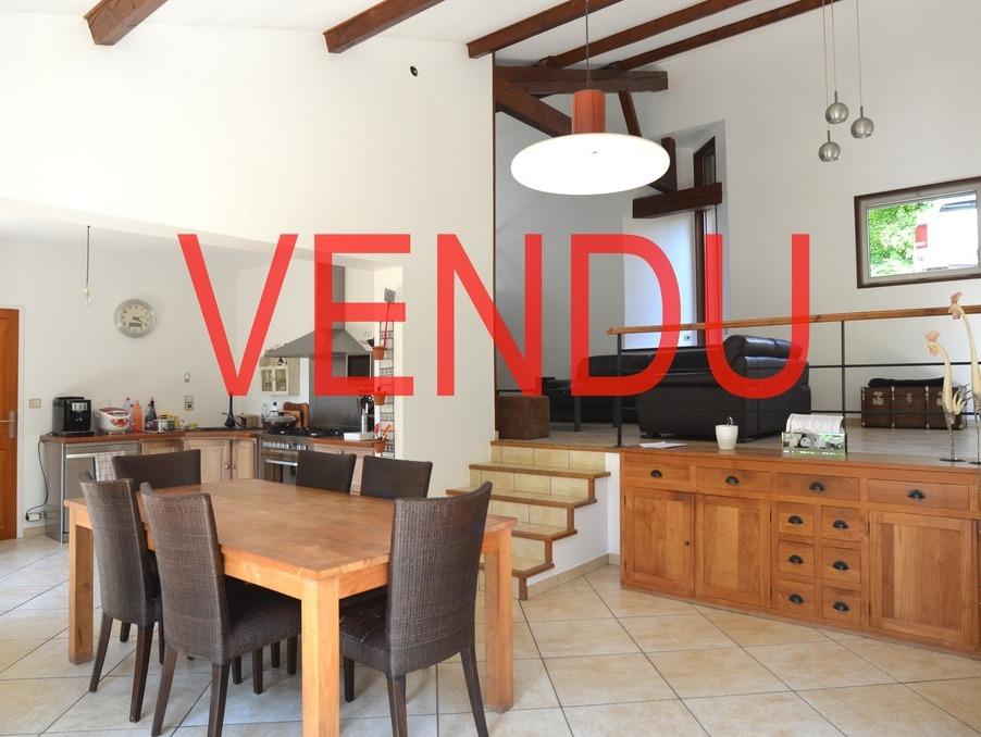 Vente Maison CHATILLON  465 000 €