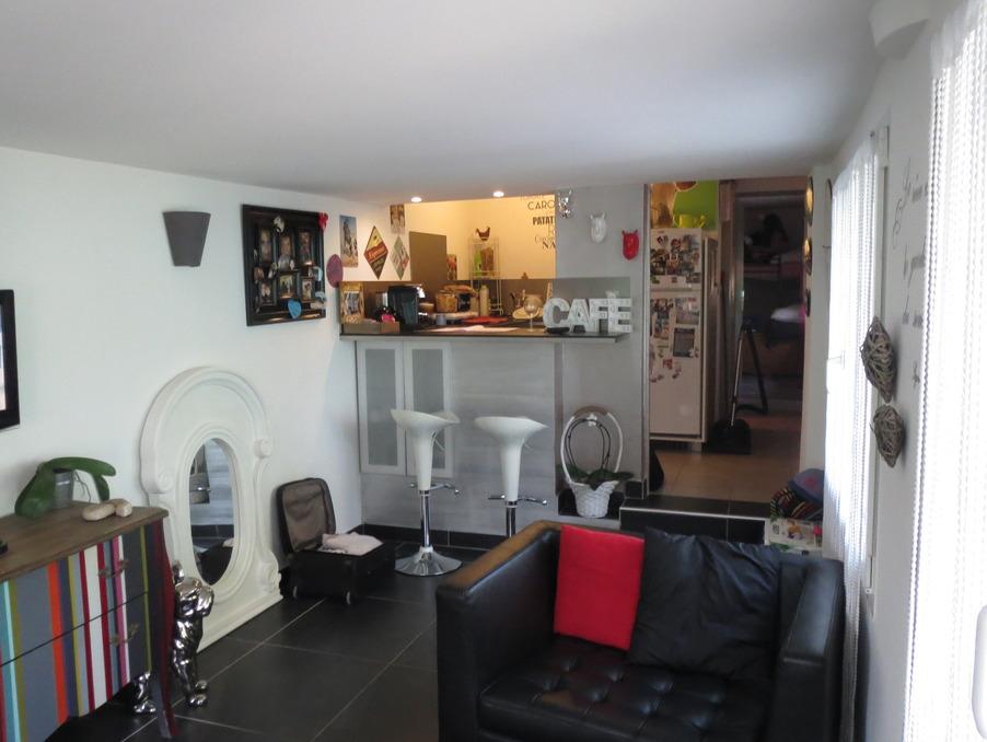 Location Maison  1 chambre  VILLENEUVE LES AVIGNONS  580 €