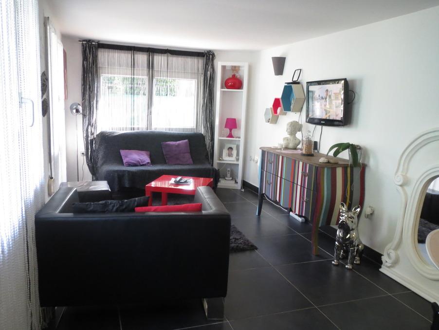 Location Maison VILLENEUVE LES AVIGNONS 3