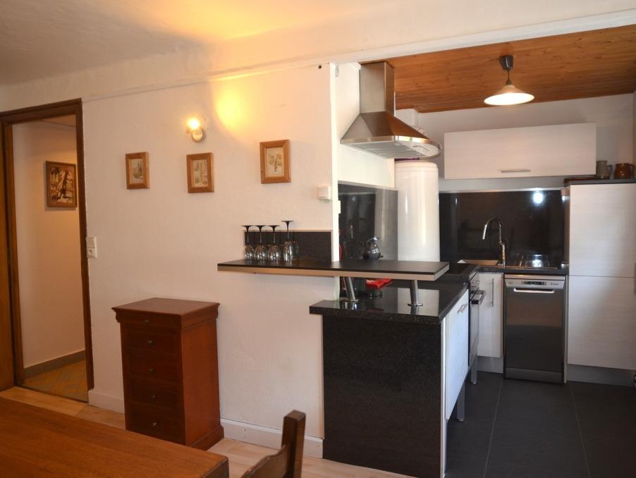 Vente Appartement PRAZ SUR ARLY 2