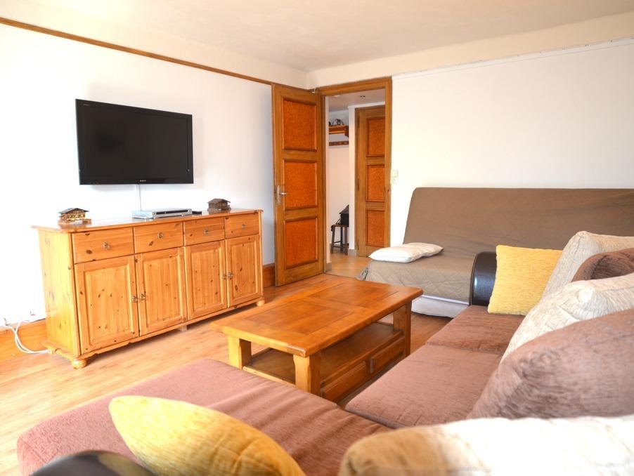 Vente Appartement PRAZ SUR ARLY 6