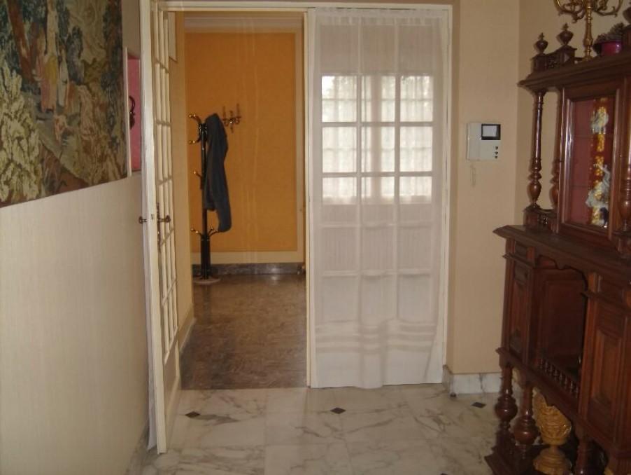 Vente Maison CHAUVIGNY 4