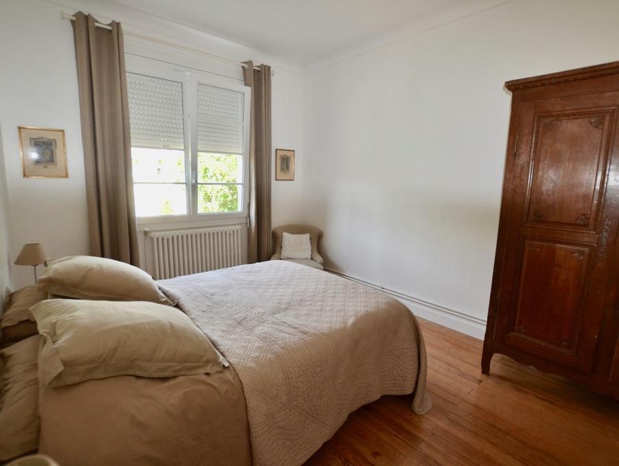 Vente Appartement ARCACHON  250 000 €
