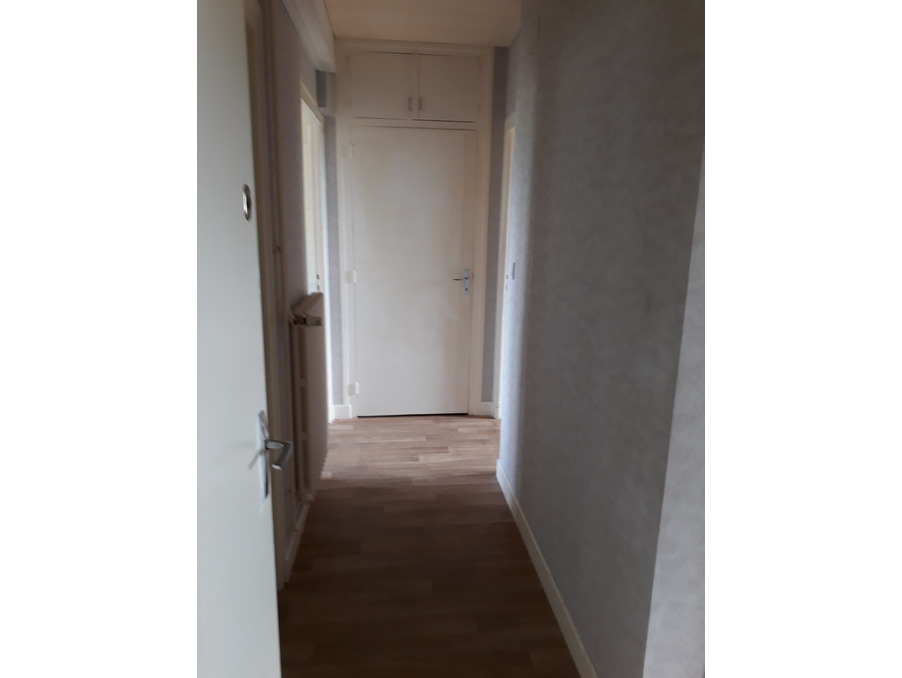 Location Appartement USSEL 4