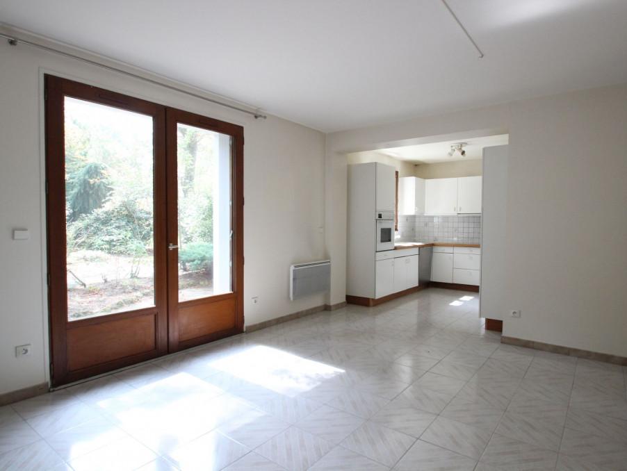 Location Maison LE VESINET 2