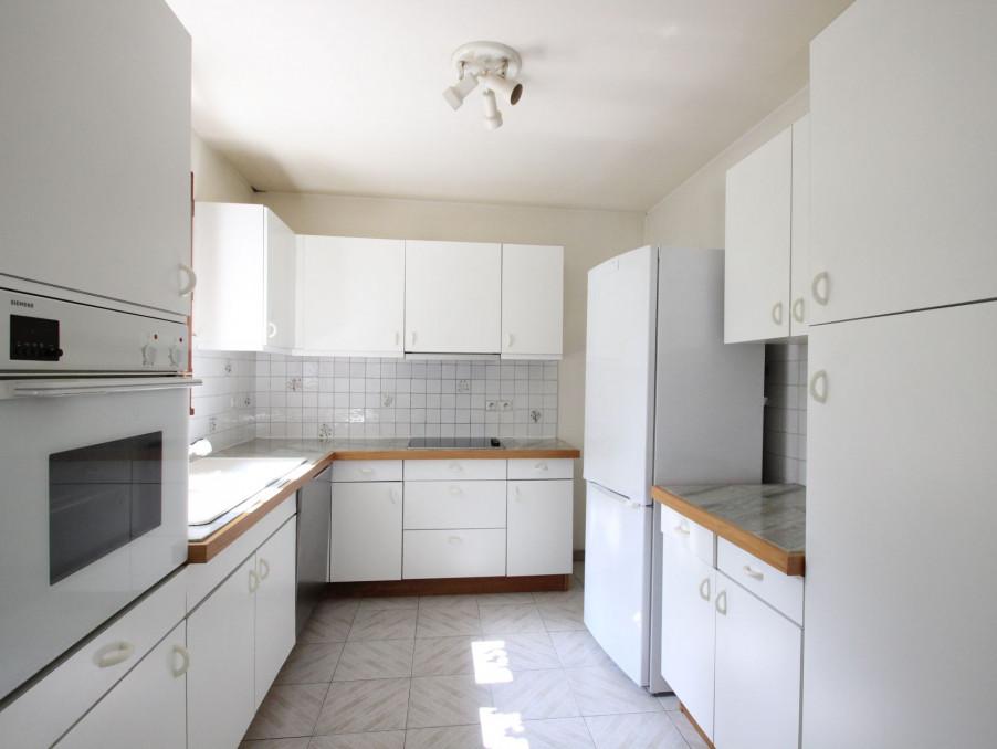 Location Maison LE VESINET 3