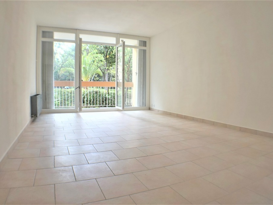 Location Appartement MARSEILLE 14EME ARRONDISSEMENT 2