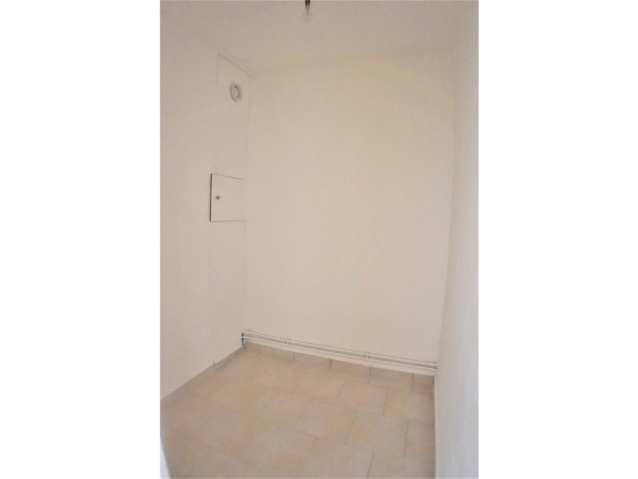 Location Appartement MARSEILLE 14EME ARRONDISSEMENT 8