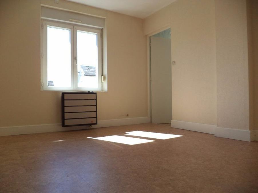 Location Appartement CHAUMONT  460 €