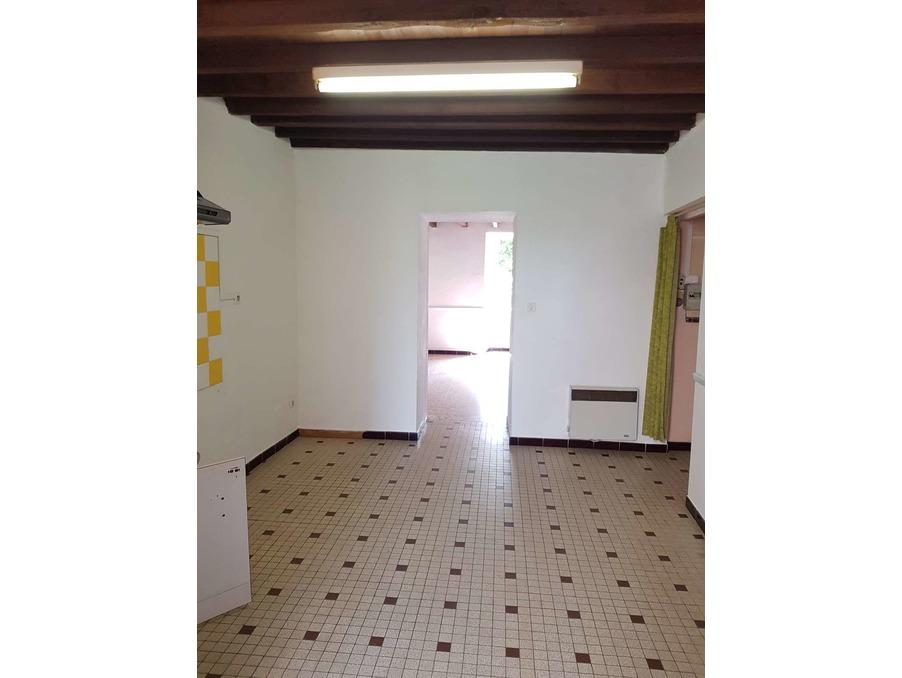Location Maison MARSSAC SUR TARN 4