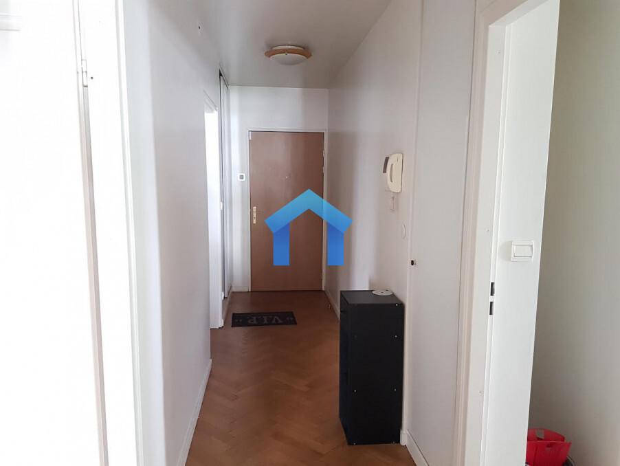Vente Appartement BOULOGNE BILLANCOURT 4