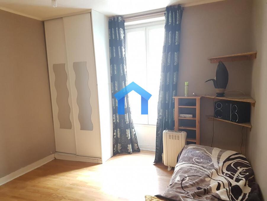 Vente Appartement BOULOGNE BILLANCOURT 5