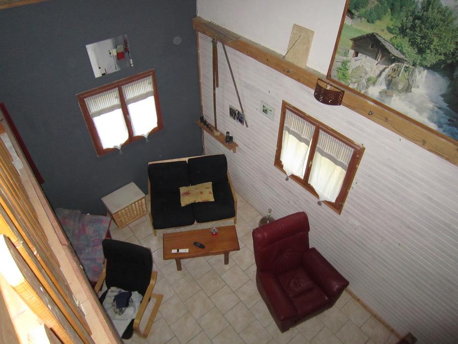 Vente Maison CHICHILIANNE 6