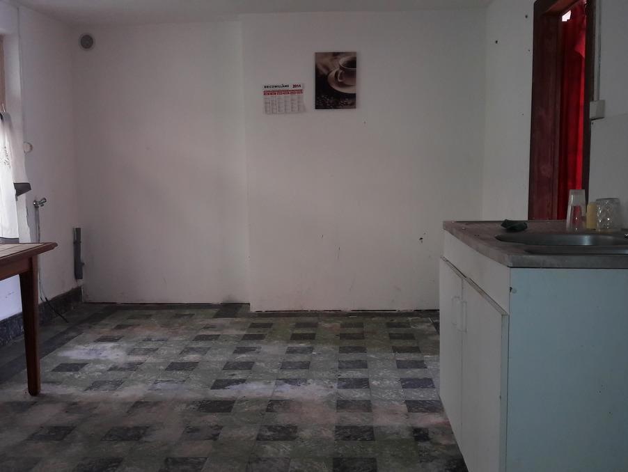 Vente Maison DOMPIERRE SUR HELPE 3