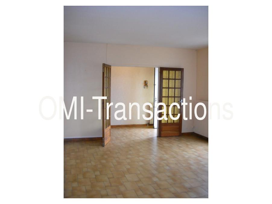 Location Maison ST CAPRAIS DE BORDEAUX 2