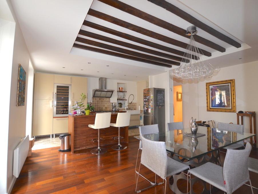 Vente Appartement  séjour 40 m²  PARIS 11EME ARRONDISSEMENT 1 050 000 €