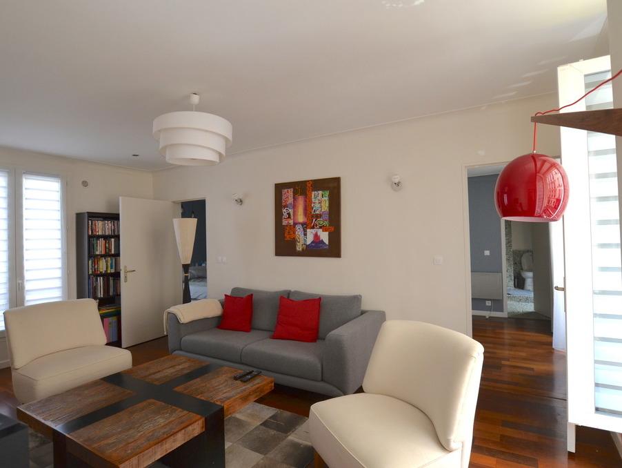 Vente Appartement PARIS 11EME ARRONDISSEMENT 4