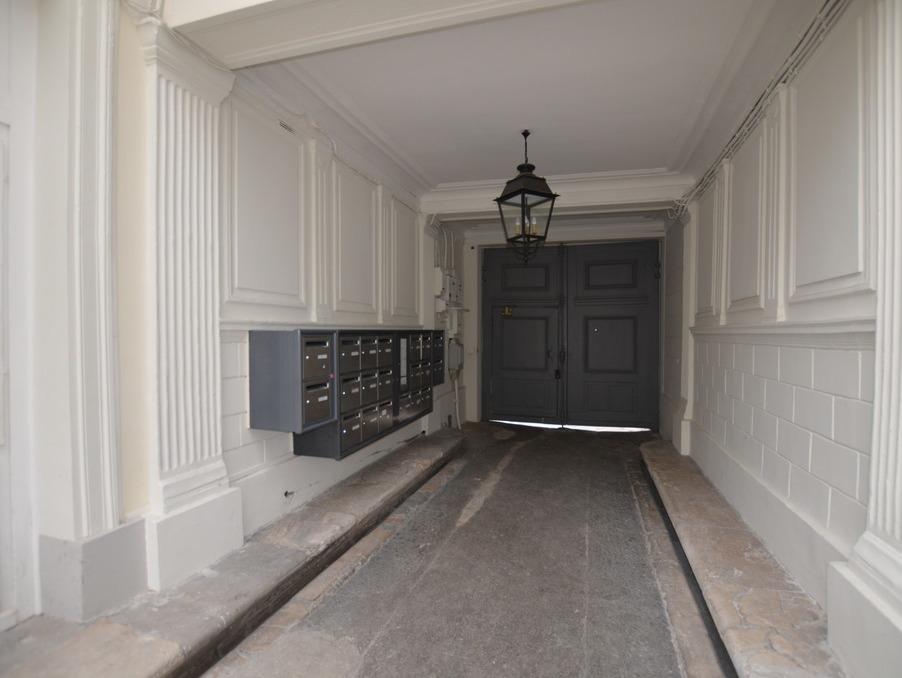 Vente Appartement PARIS 11EME ARRONDISSEMENT 9