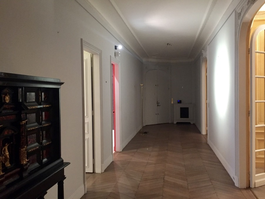 Vente Appartement PARIS 16EME ARRONDISSEMENT 3