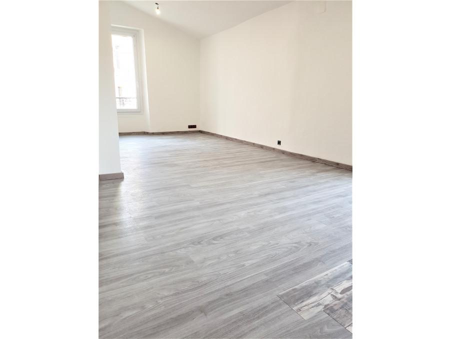 Location Appartement ALLAUCH 3