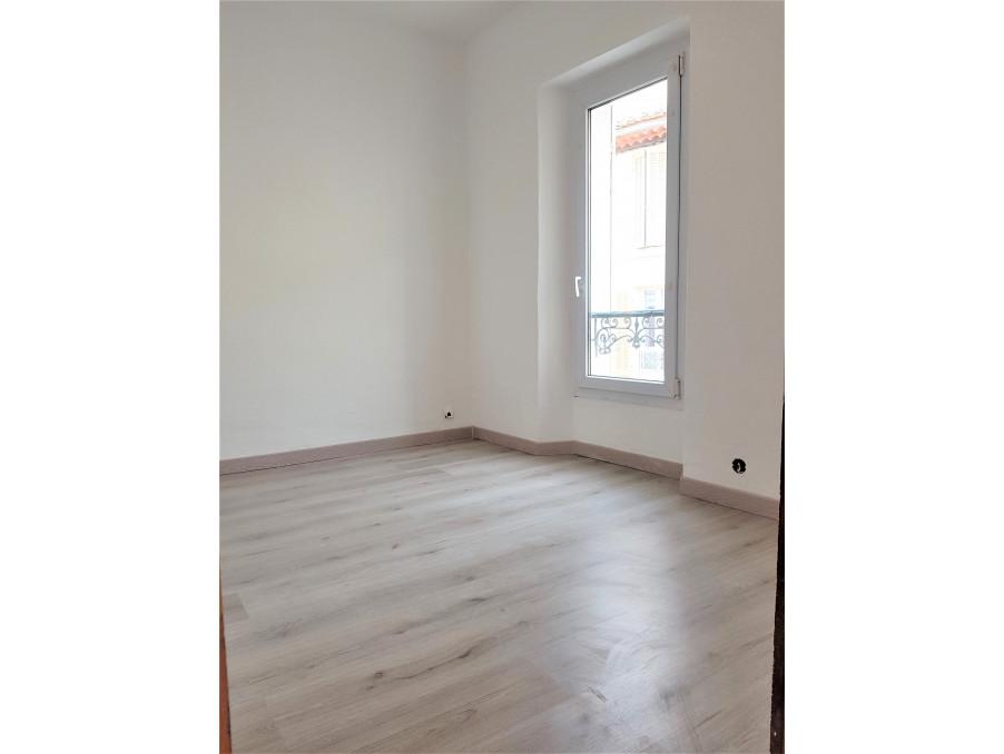 Location Appartement ALLAUCH 4