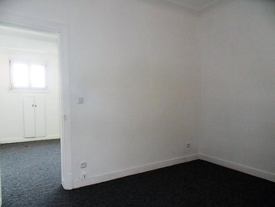 Location Appartement PARIS 17EME ARRONDISSEMENT  880 €