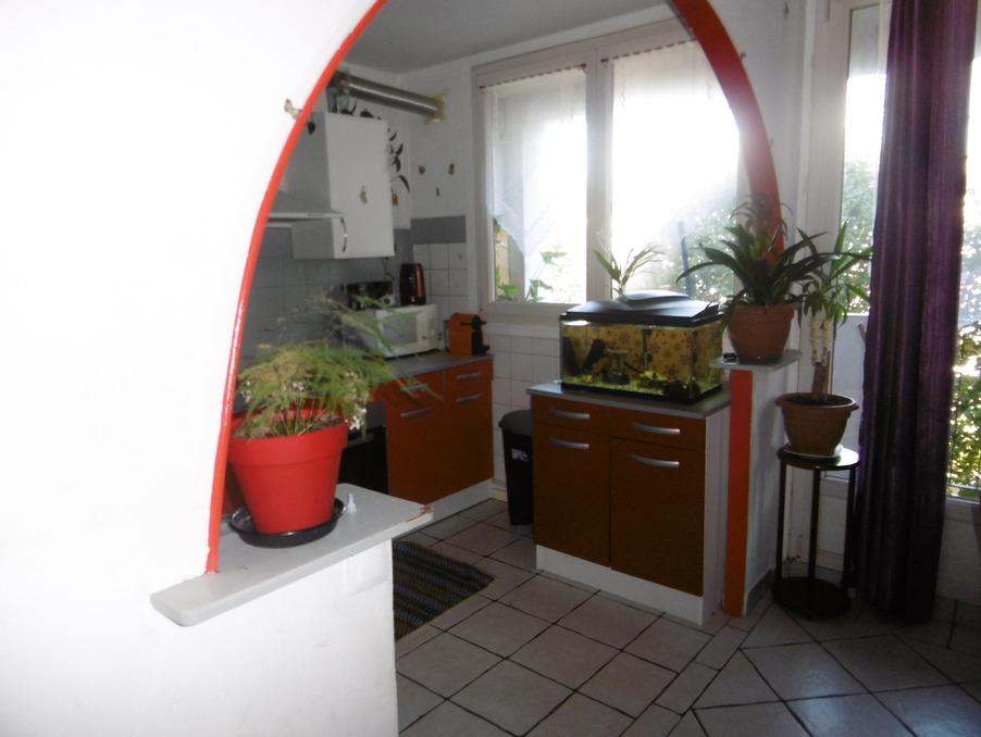 Location Appartement COMBS LA VILLE  945 €