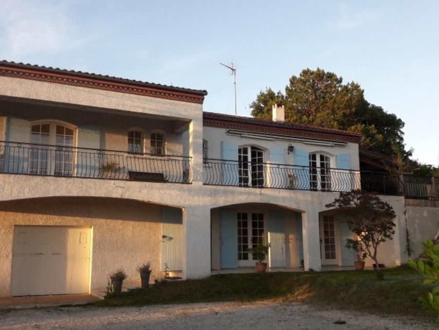 Vente Maison LAVERGNE  203 040 €