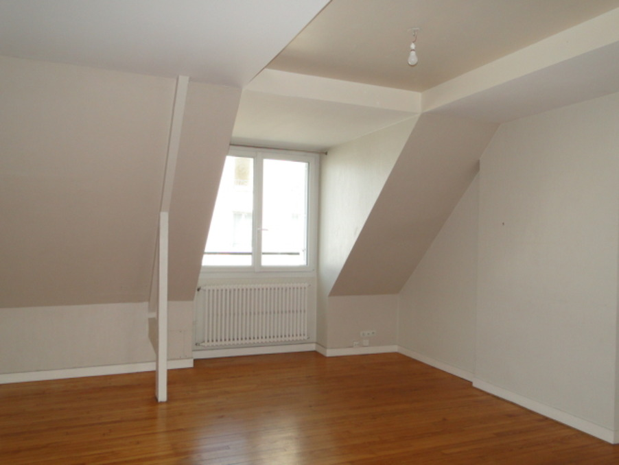 Location Appartement BREST 3