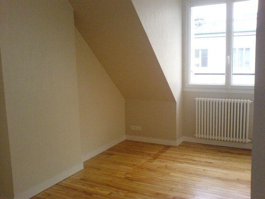 Location Appartement BREST 4