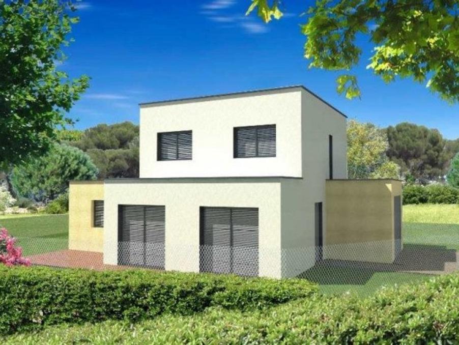 Vente Maison Castries  359 000 €